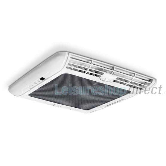 DOMETIC FRESHJET 2200 ROOF AIR CONDITIONER image 6