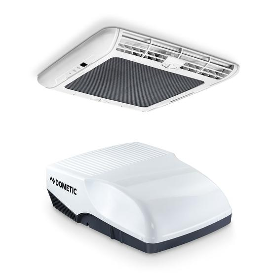DOMETIC FRESHJET 2200 ROOF AIR CONDITIONER image 1