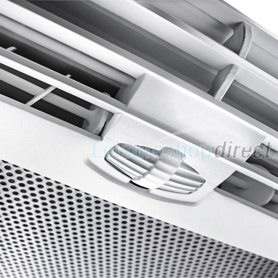 DOMETIC FRESHJET 2200 ROOF AIR CONDITIONER image 5