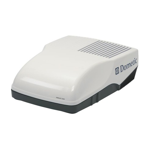 Dometic FreshJet 2200 Motorhome Air Conditioner image 1