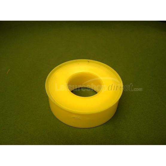 Gas Thread Sealing Tape image 1