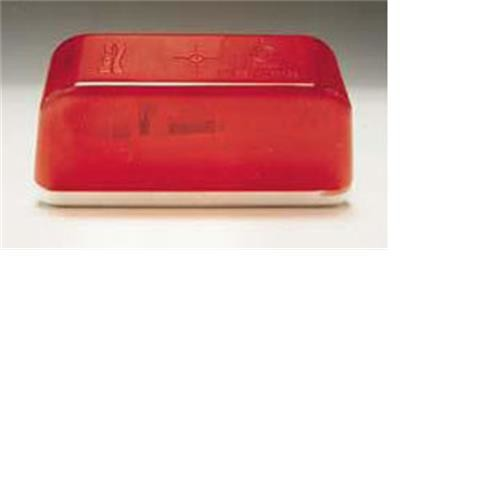 Britax 882 Rear Lamp image 1