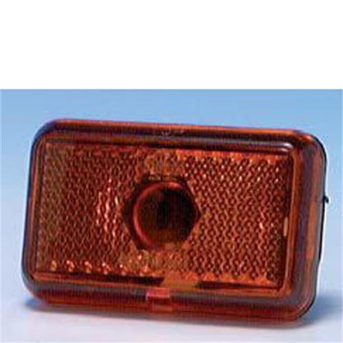 Jokon SPL130 Side Marker image 1