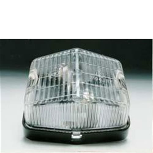 Jokon Front Marker Square Light image 1