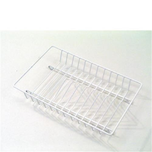 Mini Dish Drainer, kitchenware, accessories