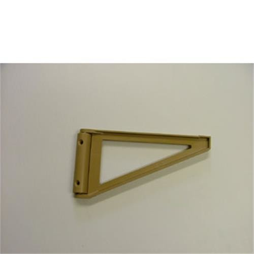 Kitchen Flap Support Bracket image 1