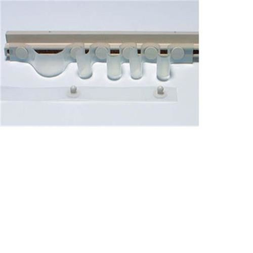 visa curtain fixings, cutains and blinds, accessories