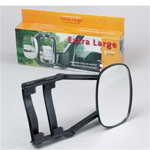 Reich Extra Extra Large Towing Mirror image 1