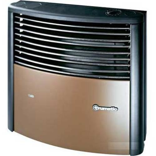 Trumatic S 5002 auto Gas Heater