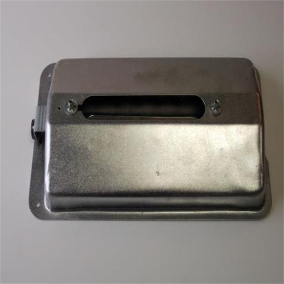 Grill burner for Spinflo Cooker Hobs image 2