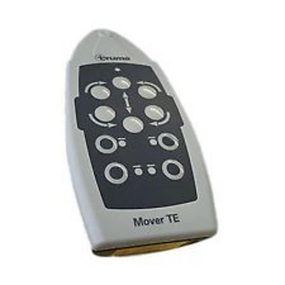 Handset for Truma Mover image 1
