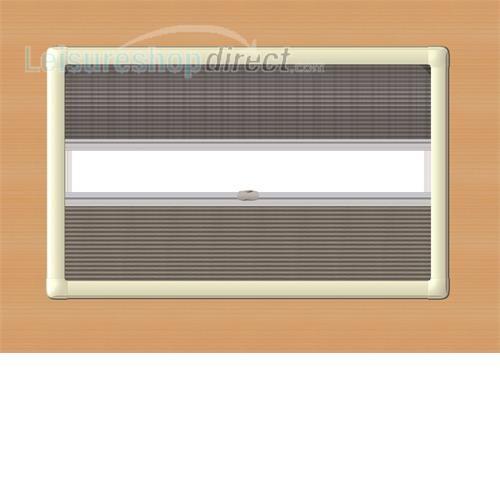 Horrex UCS Excellent blinds