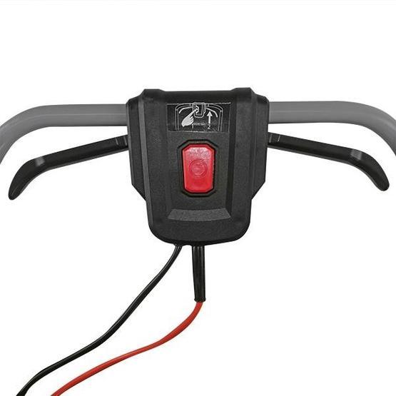 Hyundai HYM3300E Electric 1200W / 230V 33cm Rotary Rear Roller Lawnmower image 14