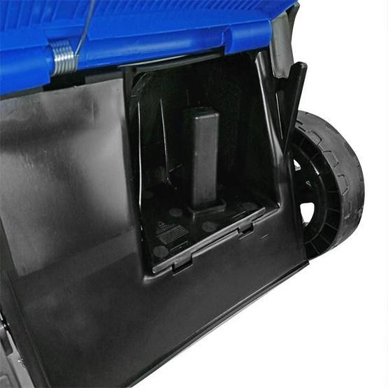 Hyundai HYM3300E Electric 1200W / 230V 33cm Rotary Rear Roller Lawnmower image 11