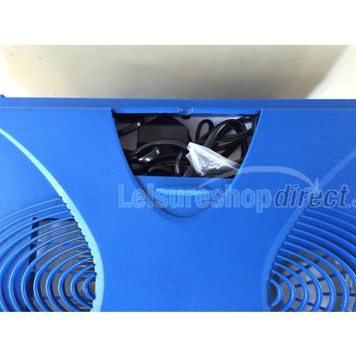 Waeco Mobicool U32 - 12/230 Thermoelectric Coolbox image 3