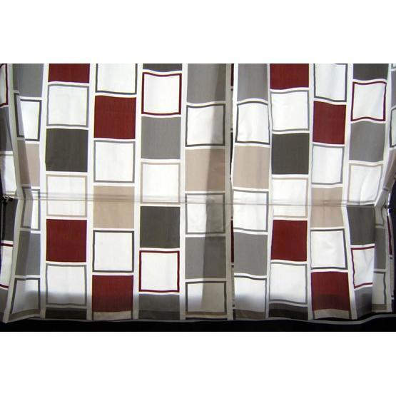 Isabella Curtain Elastic Ties image 4