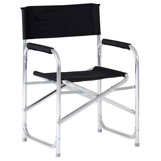 Isabella Directors Chair image 1
