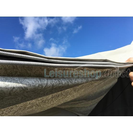 Isabella Ventura Cito 350 Air Awning image 9