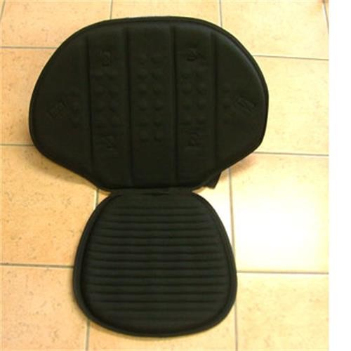 Kayak Seat / Surfing Cushion image 1