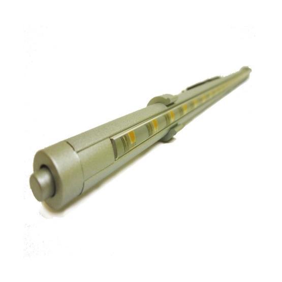 DIMATEC LED BAR image 1