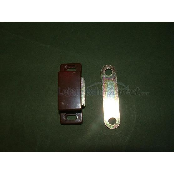 Magnetic catch (heavy duty) image 1