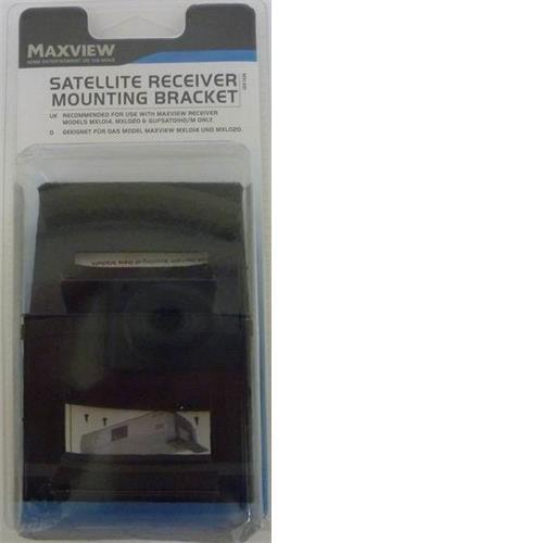 Maxview receiver mounting image 1