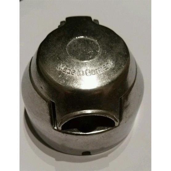 Maypole 7 Pin Metal Socket image 1