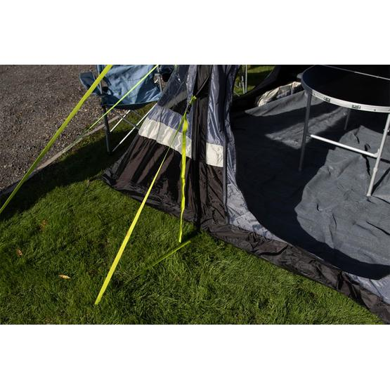 Maypole Air Driveaway Awning 2020 (MP9516) image 9
