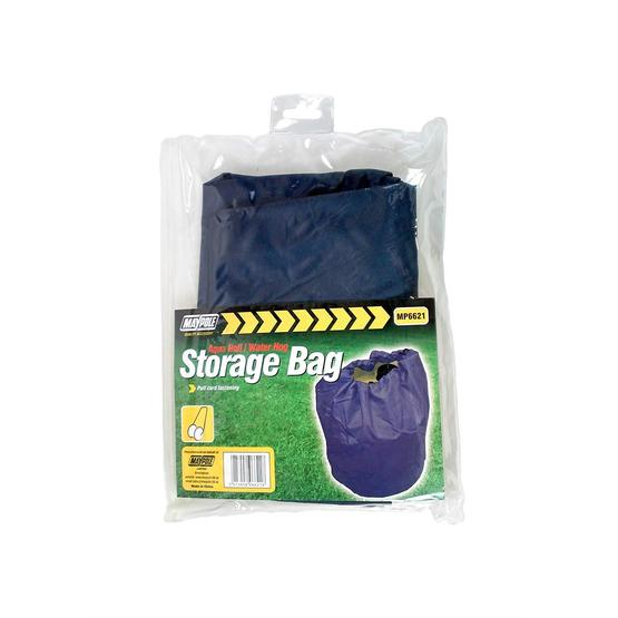 Maypole Aquaroll Storage Bag image 1