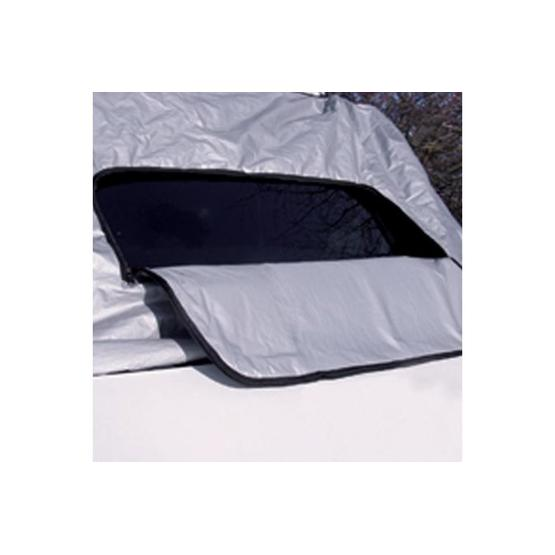 Maypole External Thermal Motorhome Blind set - Universal fit image 2