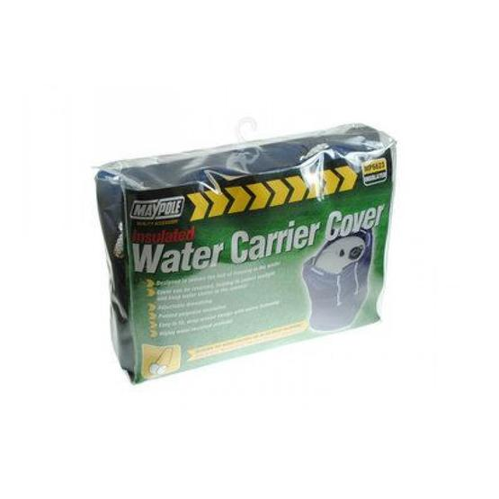 Maypole Insulated Water Carrier (aquaroll) Storage Bag image 3