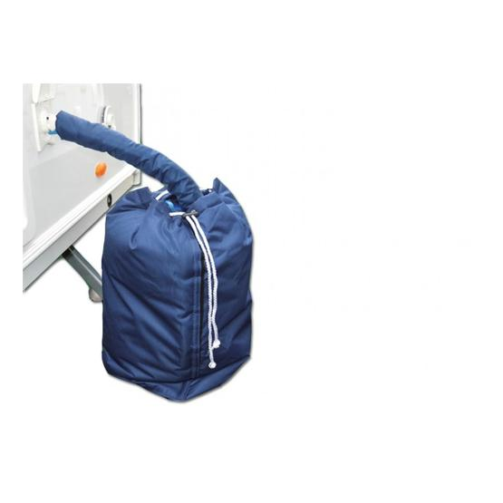 Maypole Insulated Water Carrier (aquaroll) Storage Bag image 2