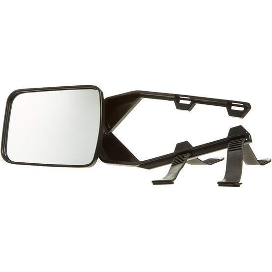 Maypole Single Towing Mirror image 1