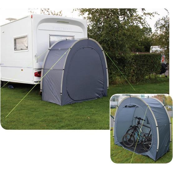 Maypole Tidy Storage Tent image 1