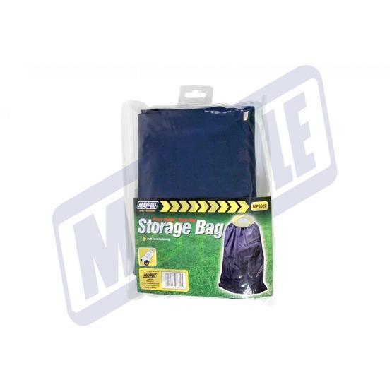Maypole WasteMaster storage bag image 1