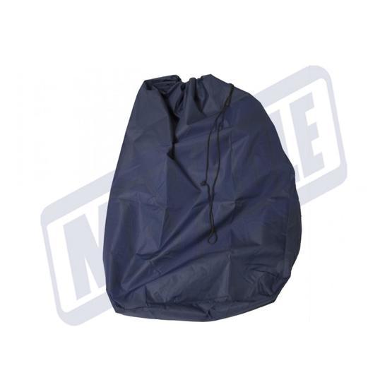 Maypole WasteMaster storage bag image 2