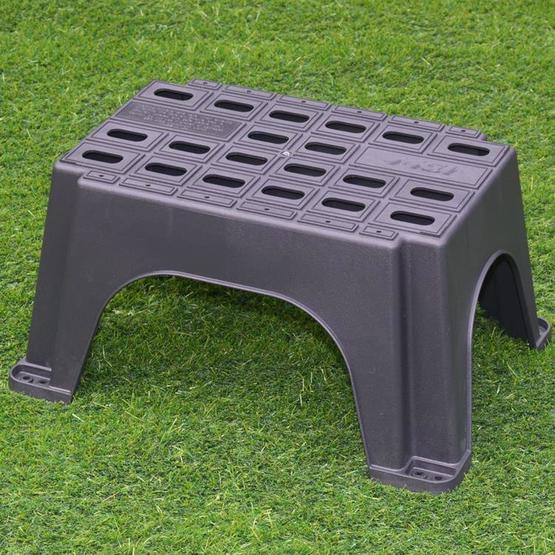 MGI Single Plastic Step image 1
