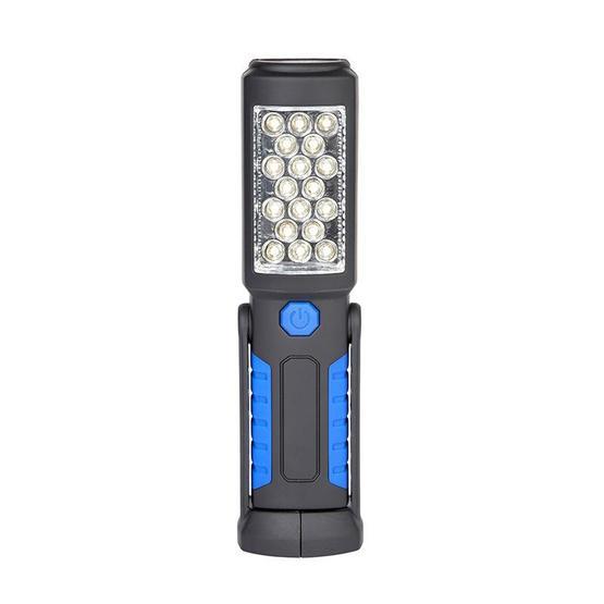 MINI LED LAMP image 1