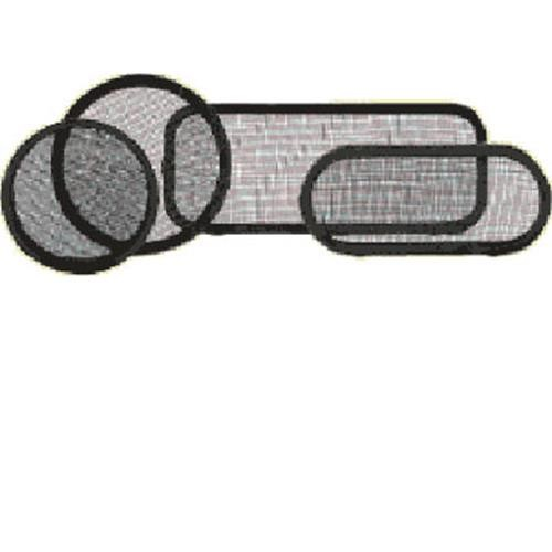 Mosquito screen for porthole type PM25, vetus, marine accessories