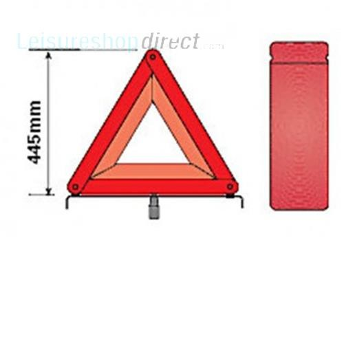 Warning triangle image 2