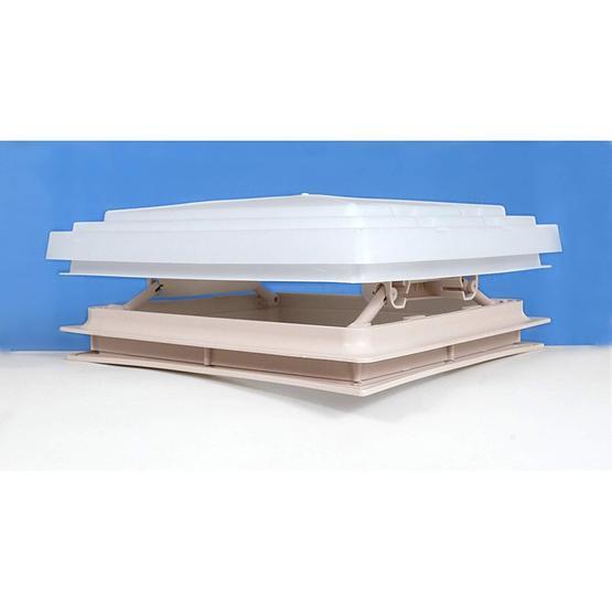 MPK 420 Rooflight (400 x 400mm) image 6