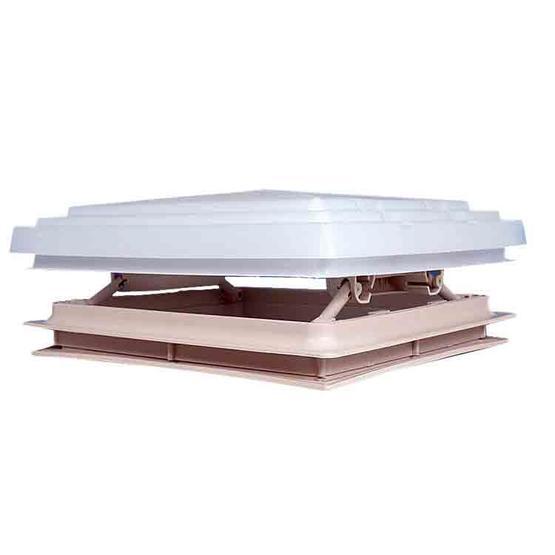 MPK 420 Rooflight (400 x 400mm) image 4