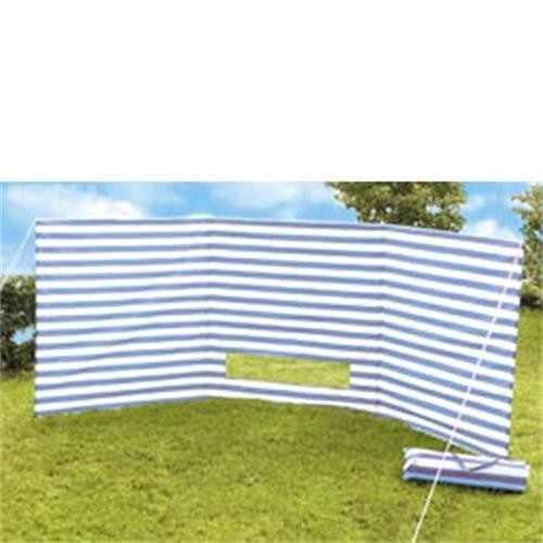 Panama Brunner Windbreak