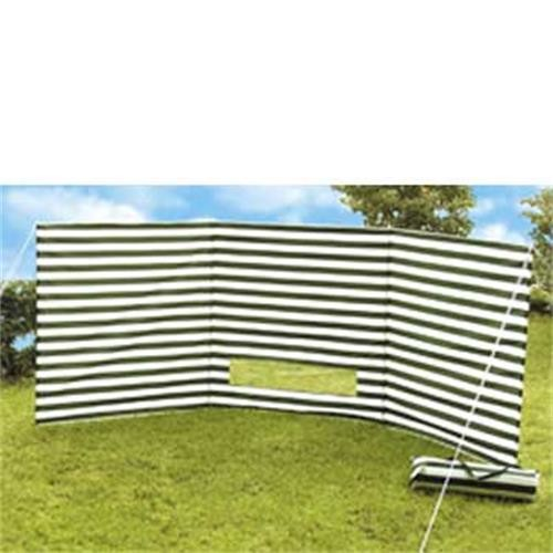 Mexico Brunner Windbreak