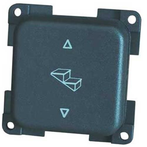 Step Switch - 3 Position