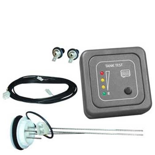 CBE Waste Water Tank Level Indicator Kit