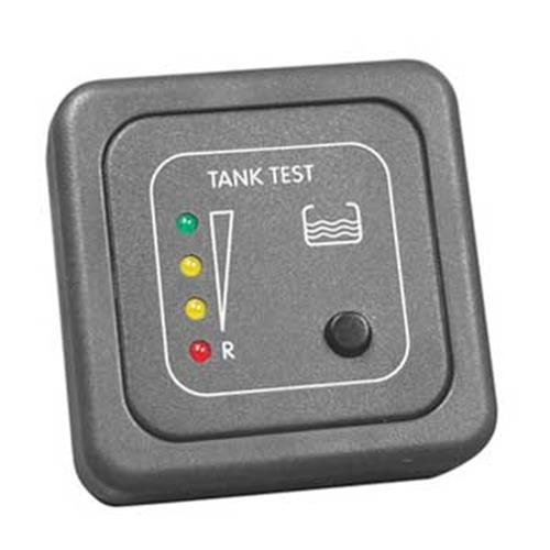 Fresh water Tank Level Indicator Kit