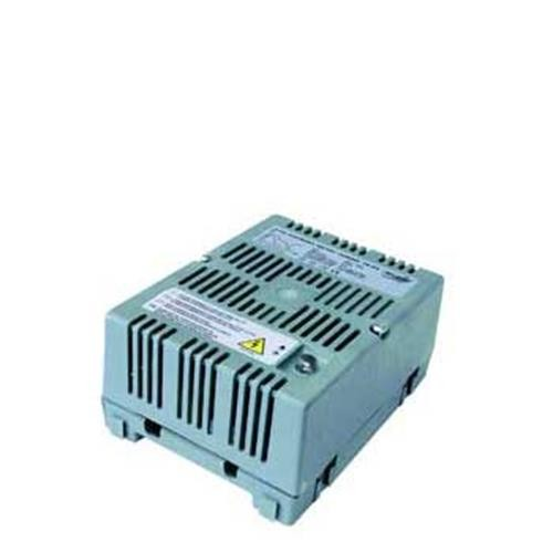 CBE 16amp Battery Charger