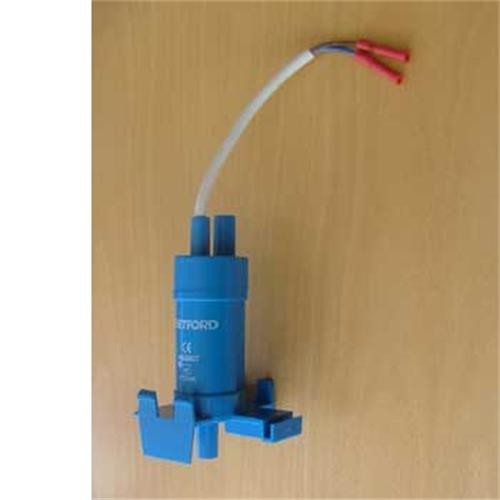 Thetford Pump for C250-CWE Cassette Toilet