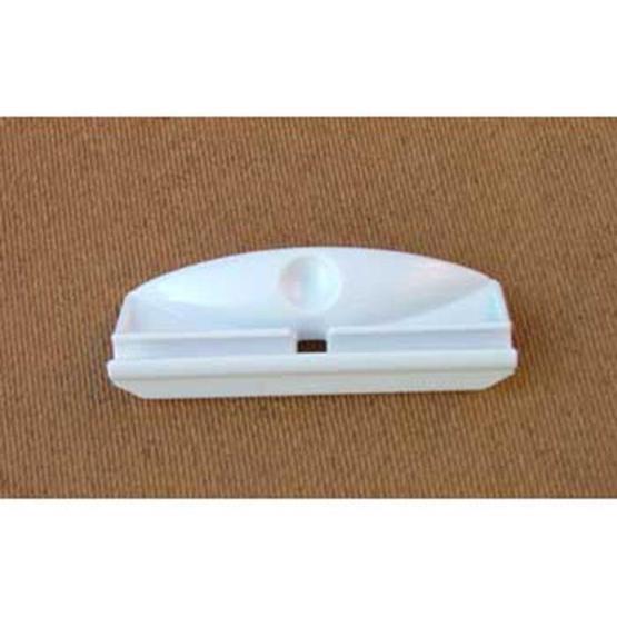 Thetford Shelf Clip Small for Thetford Fridges (62362608) image 1